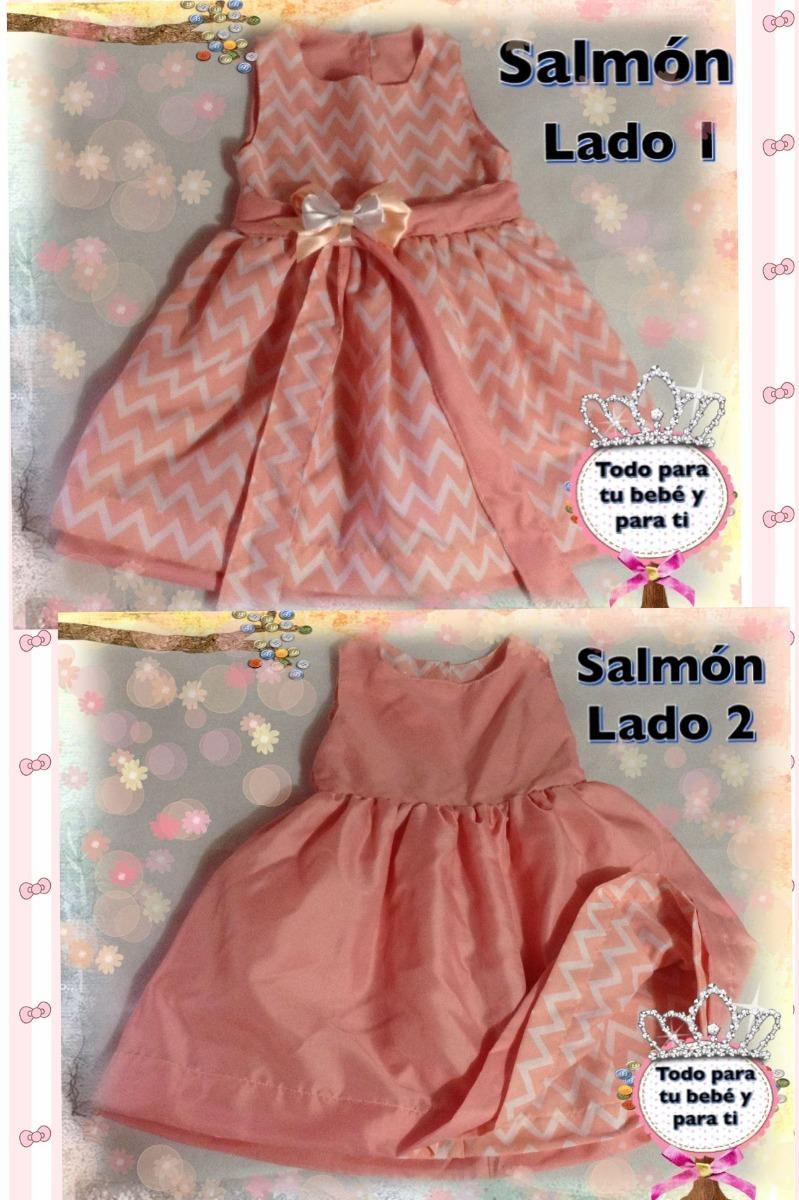 Bonito Vestido De Fiesta Cuestionario Ideas Ornamento Elaboración ...