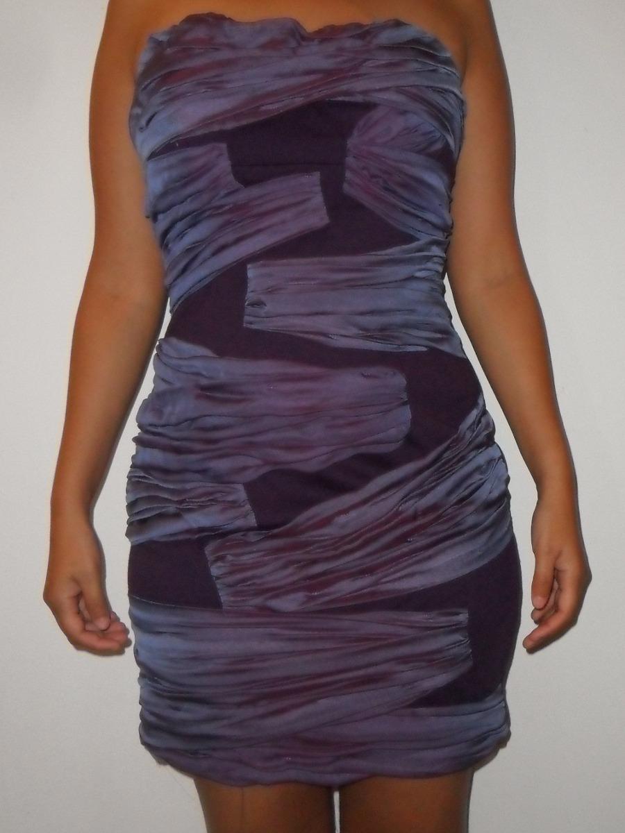 Vestidos Para Dama Cortos - Bs. 3.000.000,00 en Mercado Libre