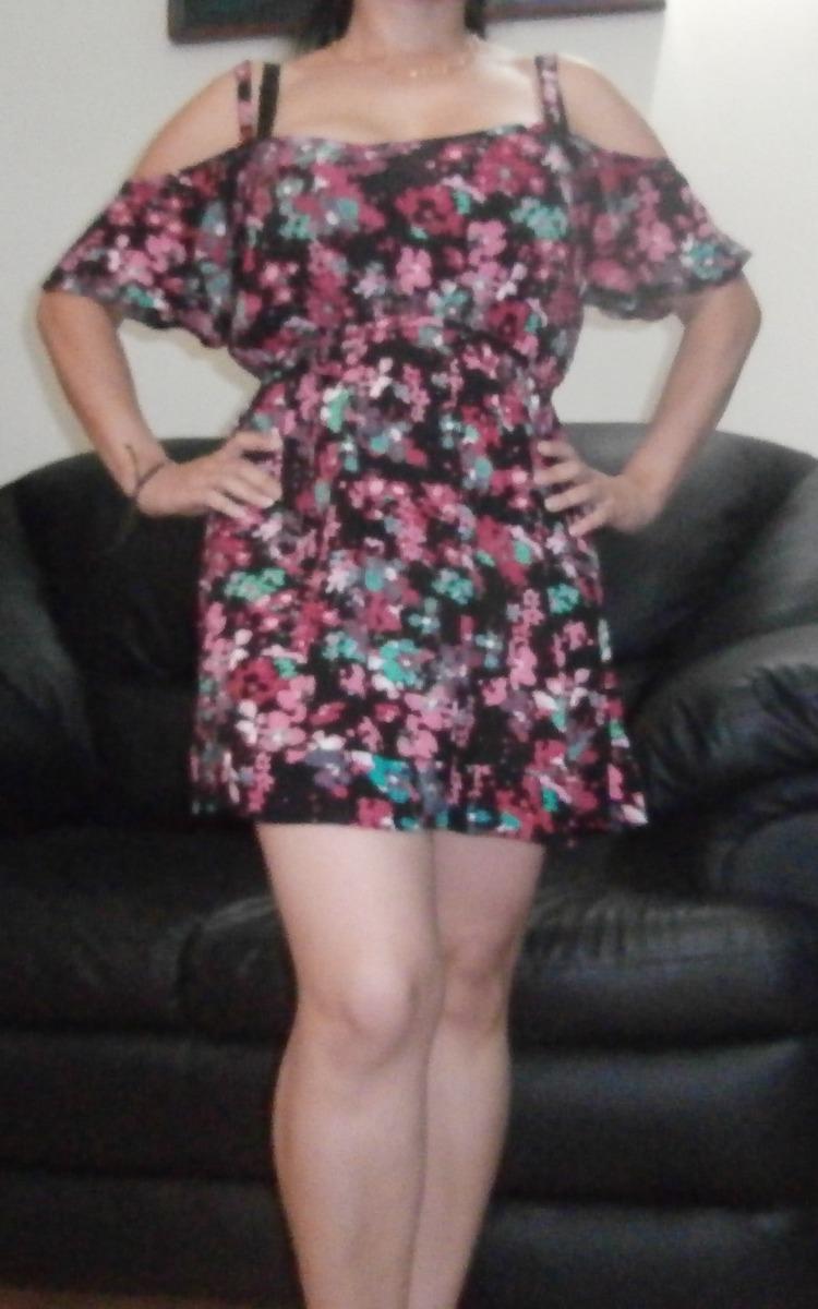 Vestidos Para Dama Cortos Casuales - Bs. 17.000.000,00 en Mercado Libre