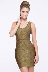 51bdf2d6b Vestidos Para Dama Importados Super Preciosos Oferta