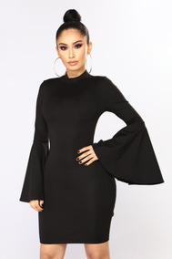 56119c8507 Vestidos Para Damas Elegantes Modelos - Vestidos de Mujer en Mercado ...