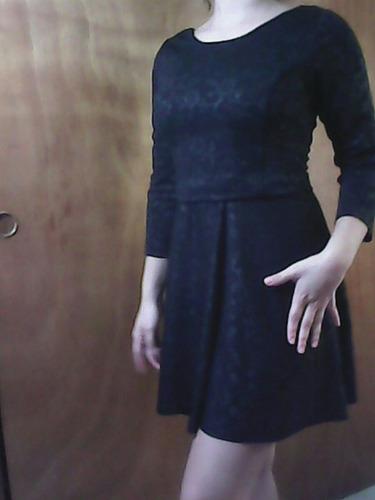 vestidos para damas, espectaculares
