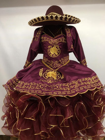 Vestidos Para Fiesta Desmontable