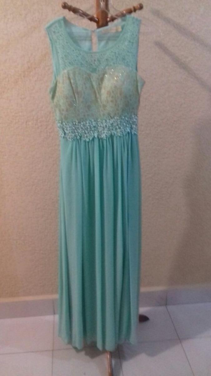 Vestidos Para Fiesta Y Vestido De Novia - $ 500.00 en Mercado Libre