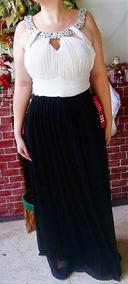 marca famosa la venta de zapatos excepcional gama de estilos y colores Vestidos Para Senoras Mayores Gorditas - Vestidos de Mujer ...