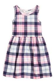 28dbe67f9 Vendo Vestido Para Nena Formal Para 1 O 2 Añitos - Ropa y Accesorios ...