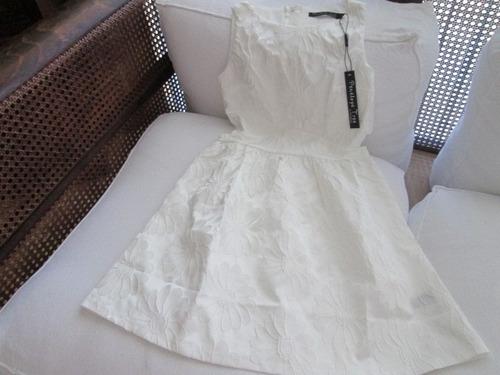 vestidos para ninas