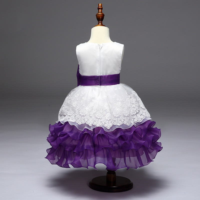Vistoso Vestidos De Fiesta Próximos Para Niños Inspiración - Ideas ...