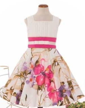 Corte y confeccion de vestidos pdf