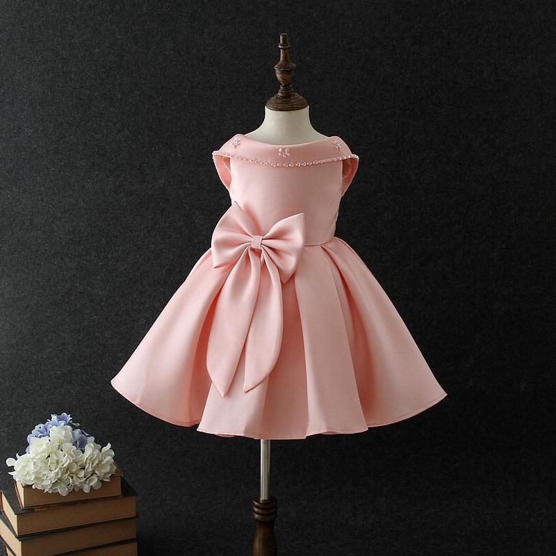 91d210405 Vestidos Para Niñas ** Modelos Exclusivos** Todas Las Tallas