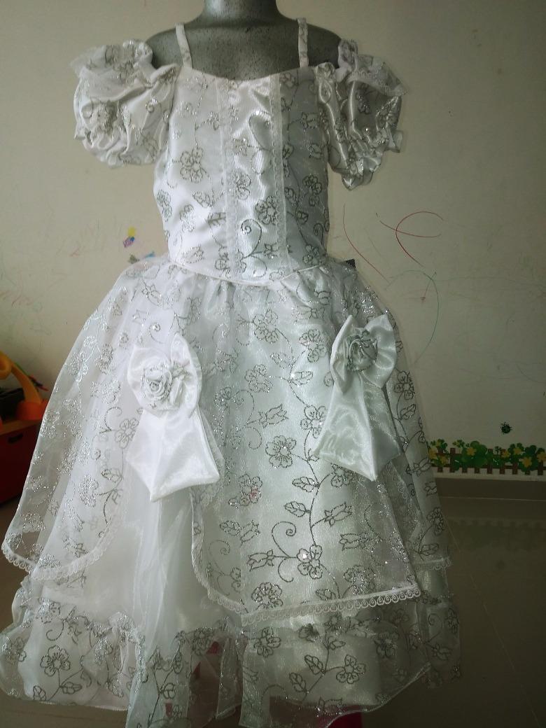 Vestidos para primera comunion merida yucatan
