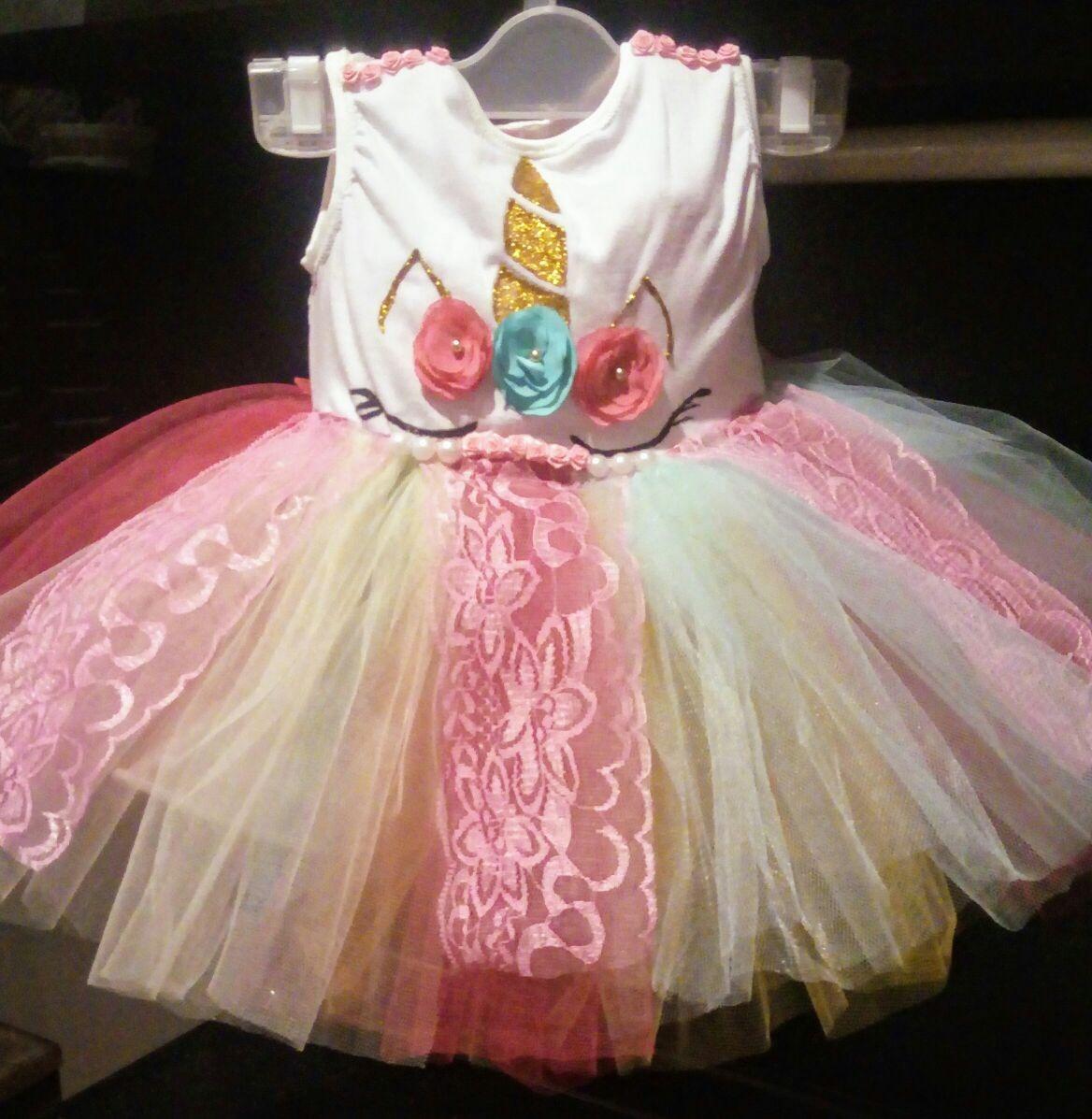 d5fdf13fc3 vestidos personalizados ítem sñ. Cargando zoom.