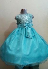 Vestidos Para Presentacion Queretaro Nina Vestidos Largo