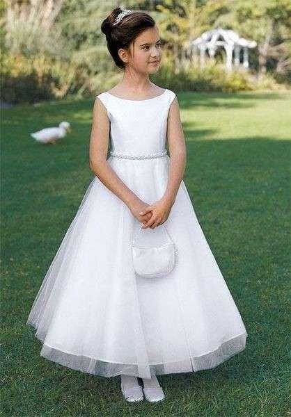 vestidos de primera comunion quito ecuador