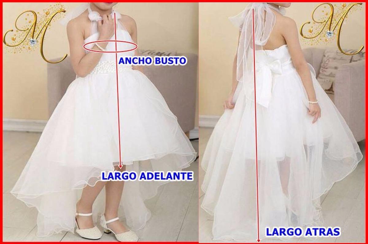 e33221699 vestidos primera comunion gala niña fiesta princesas bautizo. Cargando zoom.