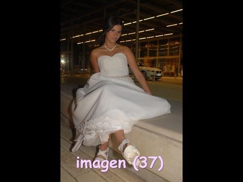 vestidos quince años