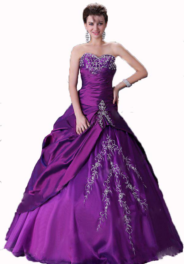 Encantador Brillantes Vestidos De Dama Naranja Viñeta - Ideas de ...