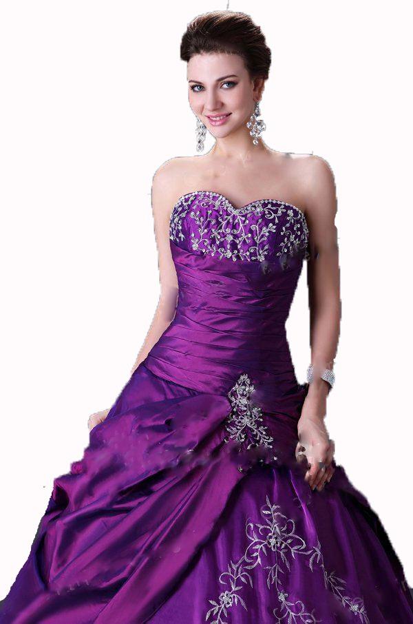 Excelente Vestidos De Dama De Colores Múltiples Galería - Ideas de ...