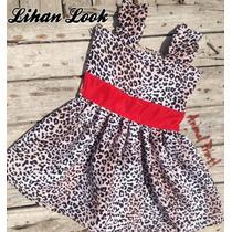 Vestidos, Lazos, Cintillos, Zapatos De Todo Para Bebes Niñas