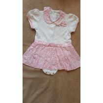 Vestido Epk Para Niña