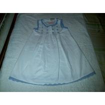 Vestido Para Niñas Epk El Principito