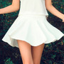 Oix Closet Minifalfas Falda Polos Tops Vestidos Shorts