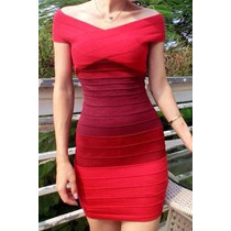 Vestido Algodon Hilo Tejido Entallado Talla S Nuevo Elle851