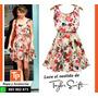 Remate! Vestido Taylor Swift!! Tallas S,m,l Y Xl!!