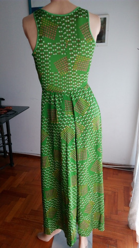 vestidos ropa mujer