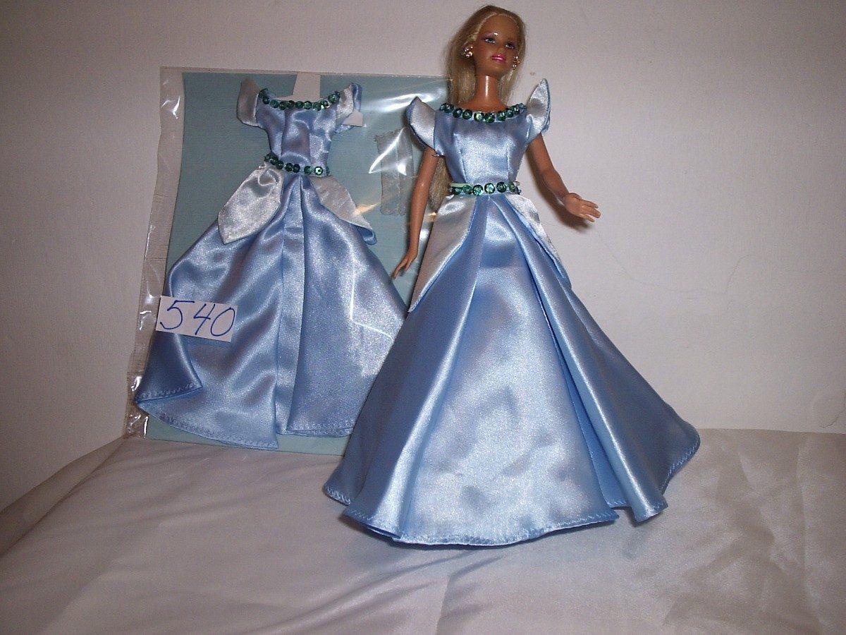 Asombroso Juegos De Barbie Para Vestir De Novia Cresta - Ideas de ...