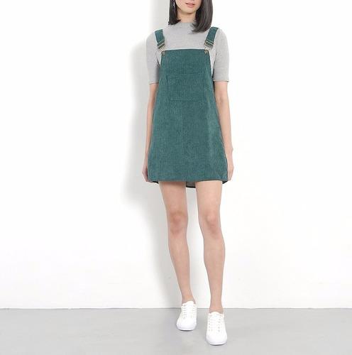 vestidos ropa vestido