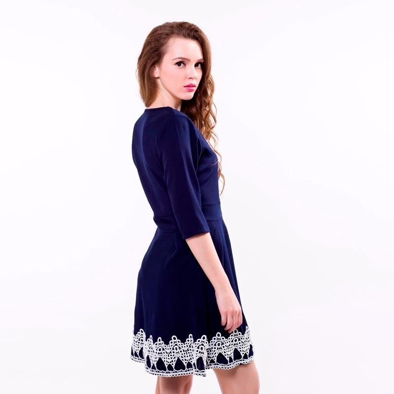 05431cb870 vestidos roupas femininas importado com renda frete grátis. Carregando zoom.