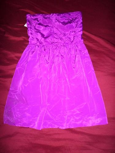 vestidos roxy,eva picone tallas ch.med seminuevos