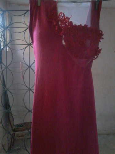 vestidos semi novos.