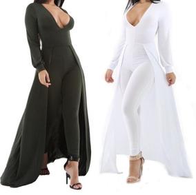 557d3cefa Vestidos Cortos Sexy Zara Para Fiesta - Vestidos de Mujer en Mercado Libre  Venezuela