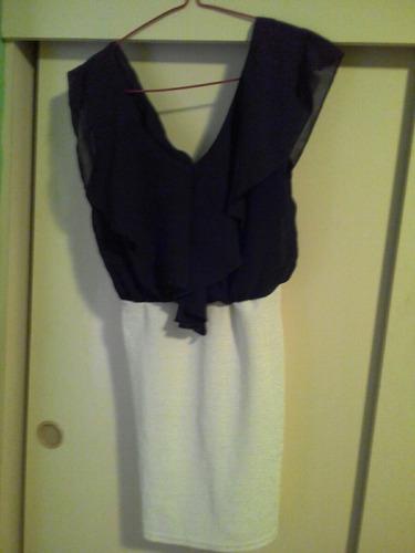 vestidos totalmente nuevos. traidos de panama