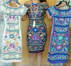 a9ef62dcd9 Vestidos Estilo Europeo - Vestidos 18 en Venustiano Carranza en ...