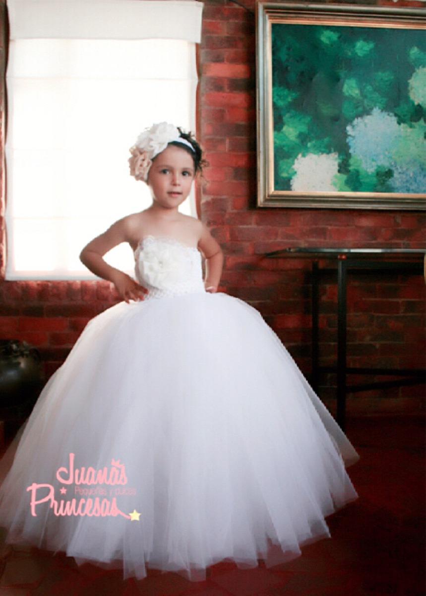 Donde comprar vestidos primera comunion en bogota