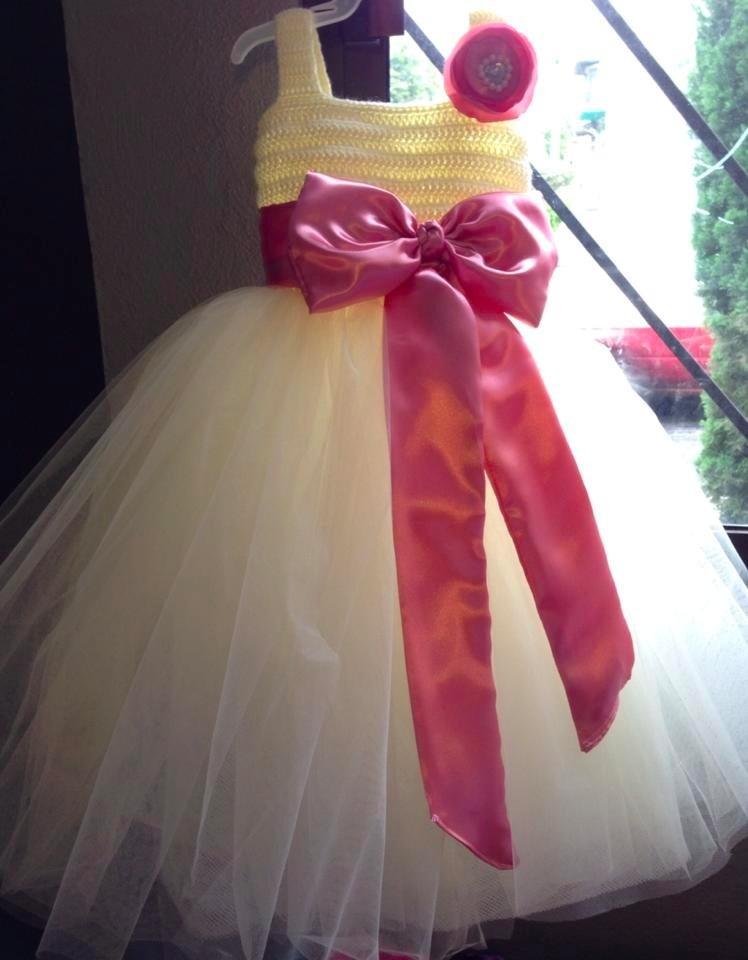 Vestidos de graduacion para kinder color lila