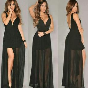 6e1bdda16f Vestidos Falda Moda Coreana De - Ropa