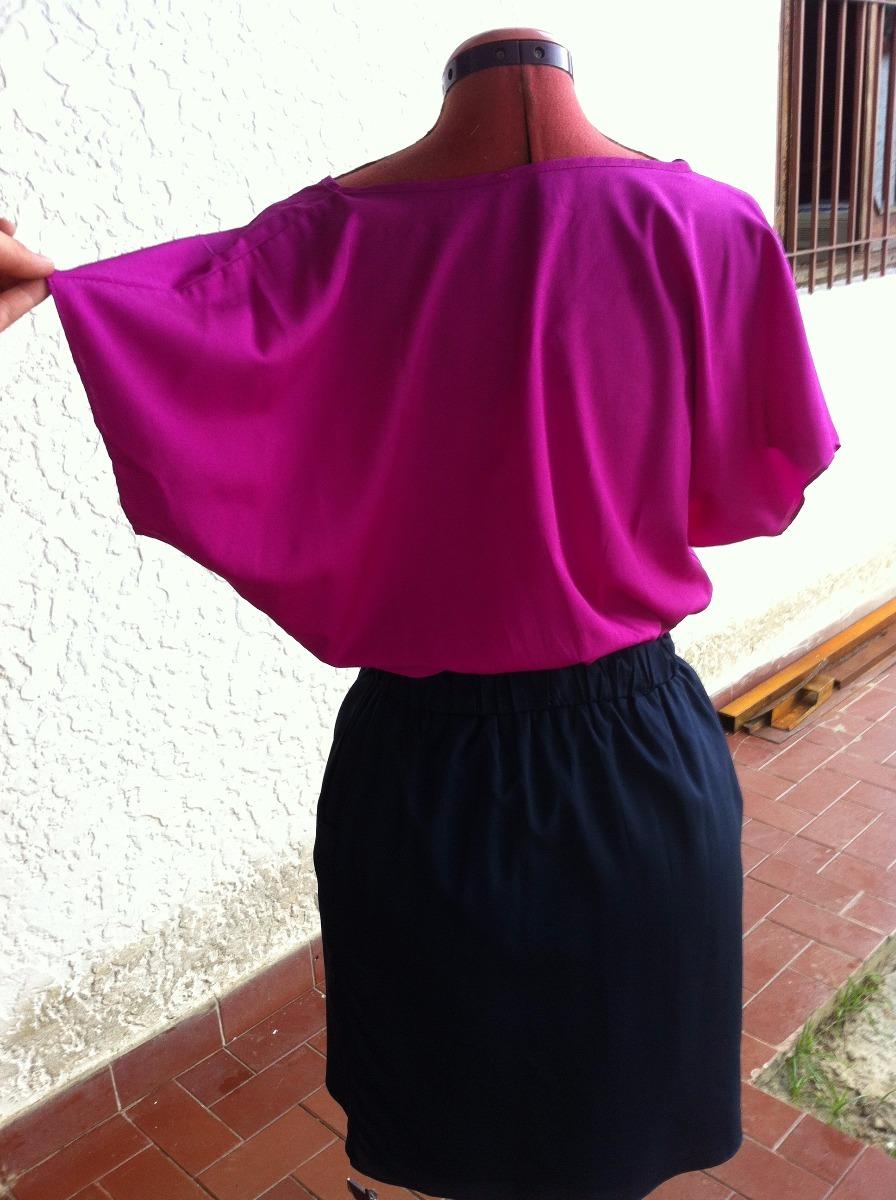 Increíble Vender Vestidos De Dama Usados ??en Línea Motivo - Ideas ...