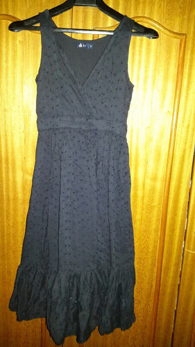 vestidos verano ideal reventa precio por 7 unidades