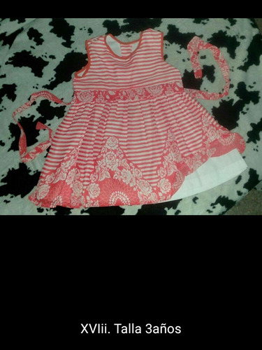 vestidos vestido de niña varios de fiesta casuales