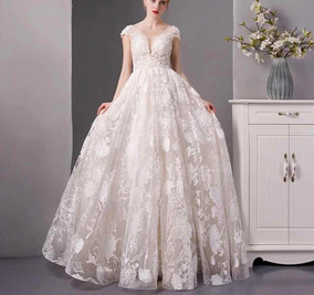 Fondo Blanco Para Vestido Vestidos De Mujer Largo Textura