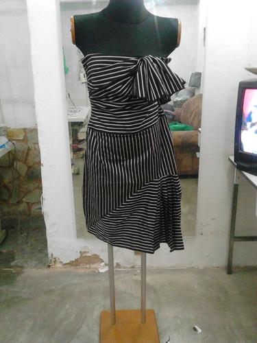 vestidos vestidos cortos
