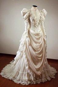 A Eduardianos Vestidos Victorianos Eduardianos Medida Medida A Victorianos Vestidos Vestidos Victorianos Eduardianos trdsQCxh