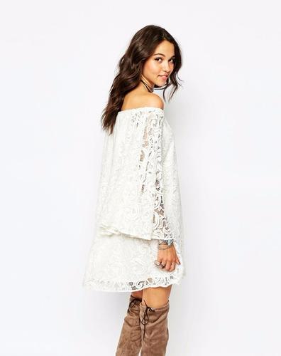 vestidos vitange gitanos para novias bodas fiestas o cortejo