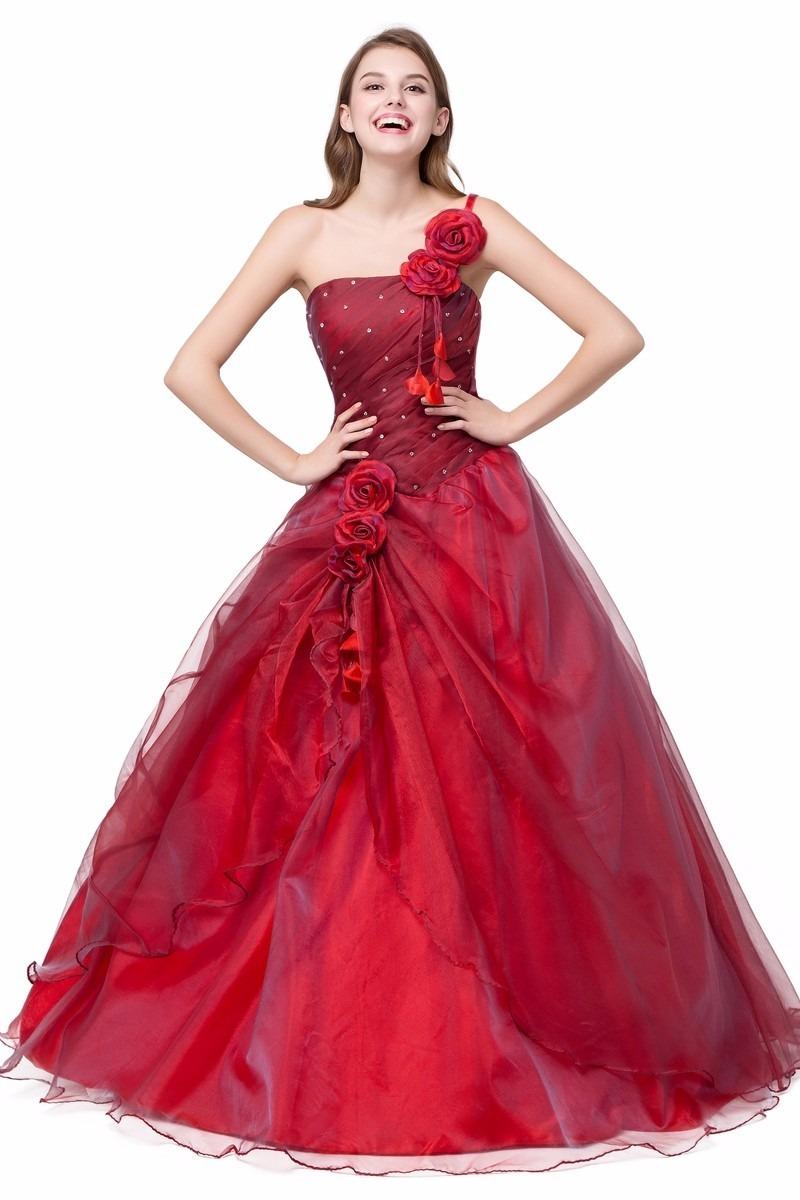 Vestidos xv a os quincea os 15 a os vestido xv nuevo for Ornamentacion de 15 anos