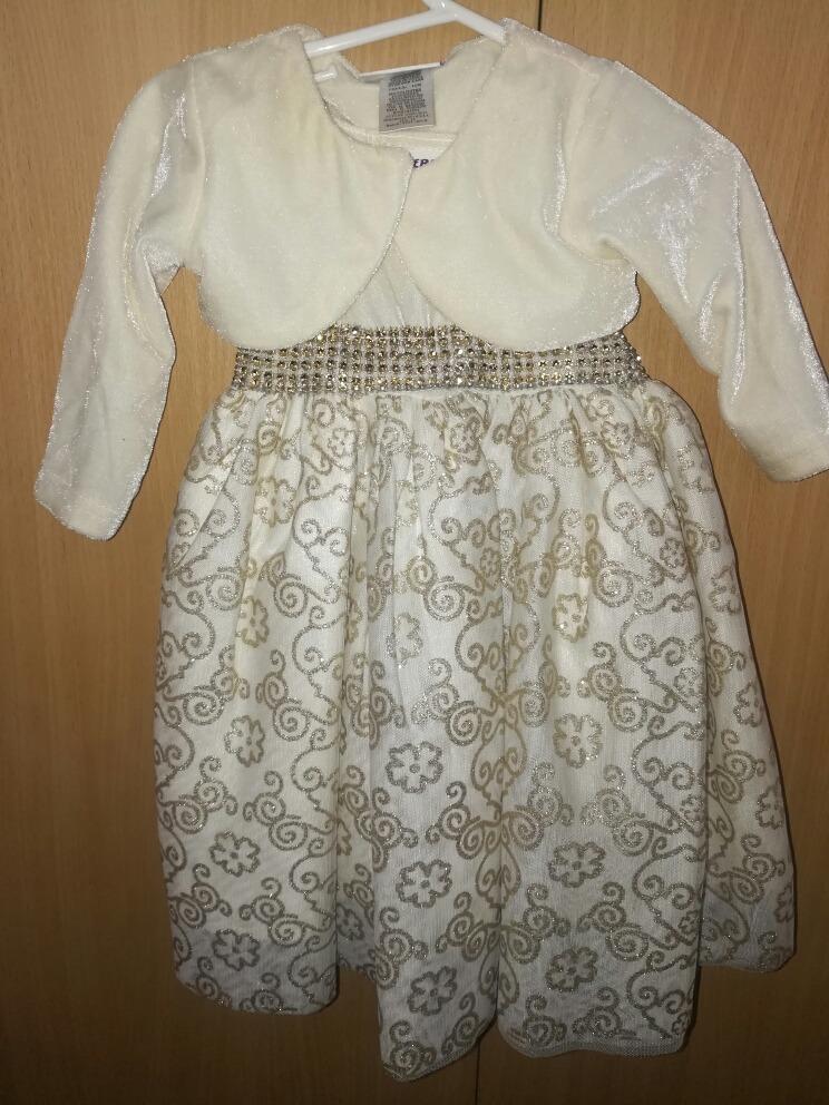 d9a3d110fc0 vestidos-y-abrigos-para-bebes -18-meses-D NQ NP 926507-MEC29070449424 122018-F.jpg