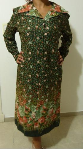 vestidos y batones de saldo de epoca!